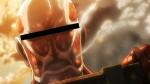 AGA治療105日目 オナニーとハゲの関係について調査中
