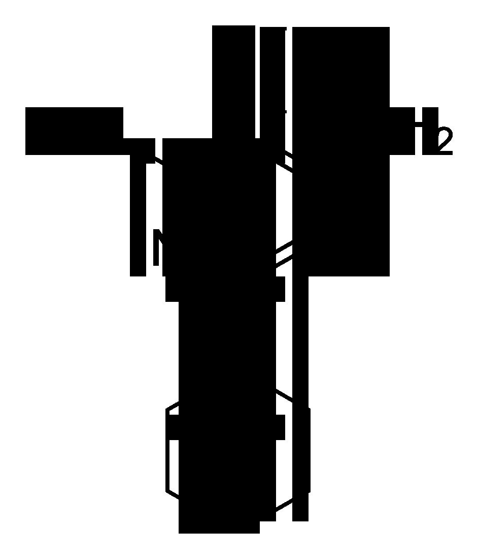 ミノキシジル