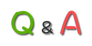 AGA Q&A