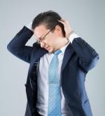 頭皮のかゆみ・フケの原因と対策まとめ
