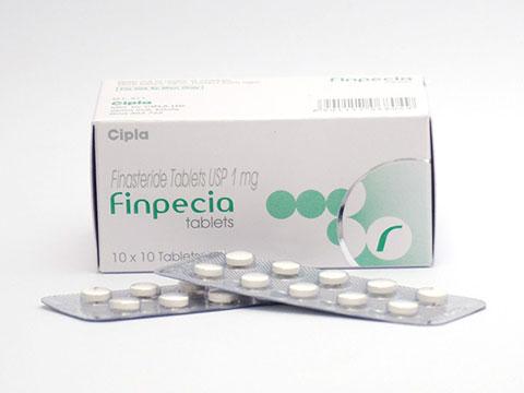 フィンペシア