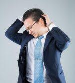 ミノキシジル外用薬で頭皮にかゆみが!原因と3つの対策