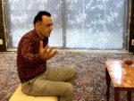 【対談】シャハランメスリ博士のこだわりが尋常じゃなかった件2: 野生のバラは有効成分濃度が桁違い
